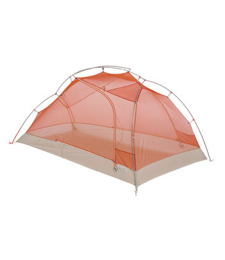 Big Agnes Copper Spur 2P Platinum