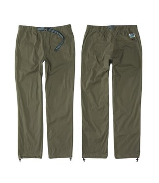 Hippy Tree M's Sierra Pant