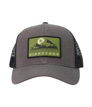 Hippy Tree M's Cascade Eco Hat