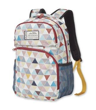 Packwood Backpack