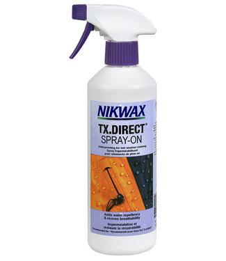TX-Direct Spray 10oz