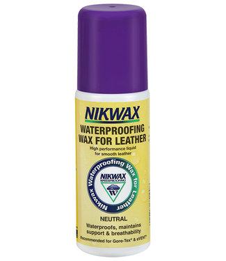 Waterproof Wax Liquid