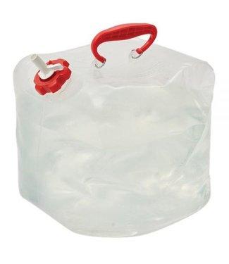 Fold A Carrier 5 Gallon Water Jug
