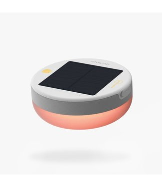 Luci Explore Speaker Light