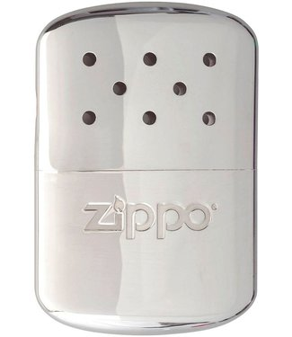 ZIPPO Zippo Hand Warmer