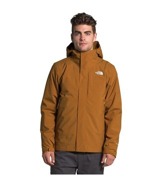 The North Face Men's Carto Triclimate® Jacket