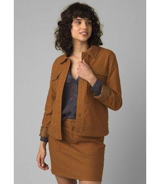PrAna W's Nikit Jacket