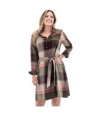 Aventura W's Suri Dress