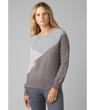PrAna W's Havaar Sweater