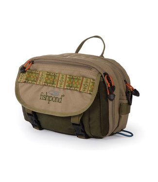 Fishpond Inc. Blue River Pack