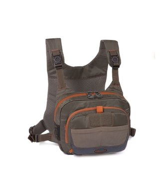 Fishpond Inc. Cross-Current Chest Pack