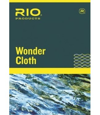 Rio Products Wonder Cloth Line Cleaner
