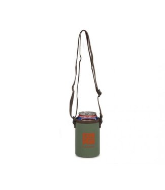 Fishpond Inc. River Rat 2.0 Drink Holder