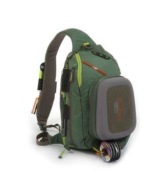 Fishpond Inc. Summit Sling Bag