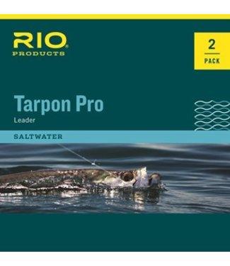 Rio Products Pro Tarpon Leader