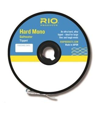 Rio Products Hard Mono Salt Tippet