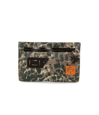 Fishpond Inc. Thunderhead Submersible Pouch