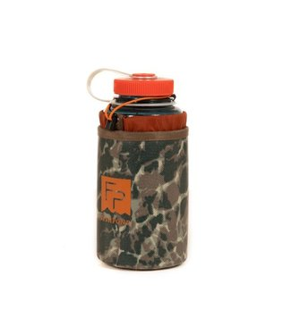 Fishpond Inc. Thunderhead Water Bottle Holder
