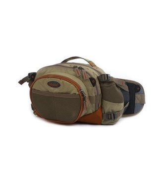 Fishpond Inc. Waterdance Guide Pack