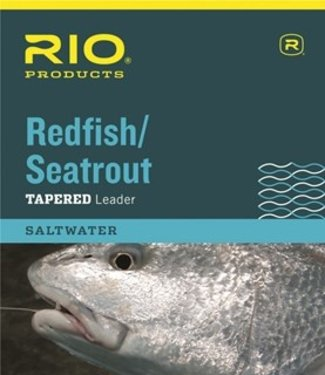 Rio Products Redfish/ Seatrout Leader