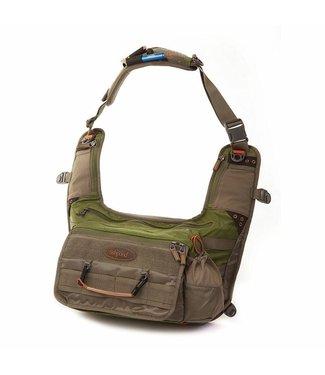 Fishpond Inc. Delta Sling Pack - Cutthroat Green