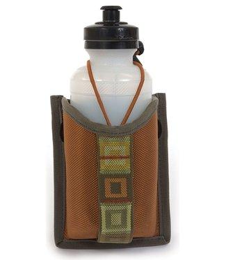 Fishpond Inc. Molded Water Bottle Holder