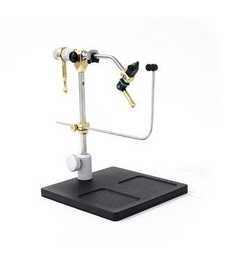 Renzetti Inc. Presentation 4000 Cam Vise W/Base RH