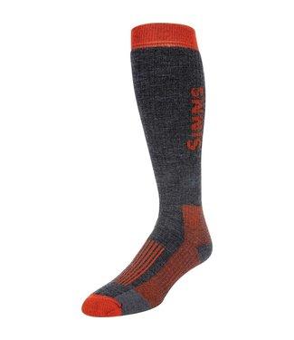 Men's Merino Midweight OTC Sock