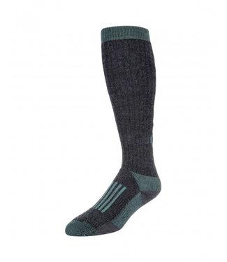Womens Merino Thermal OTC Sock