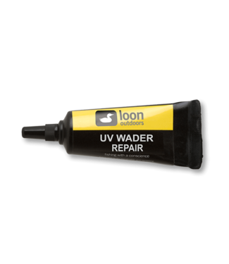 UV Wader Repair 0.5oz