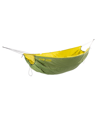 Eagle's Nest Outfitters EMBER 2 UNDERQUILT