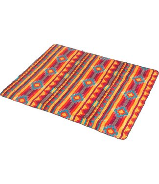 Eagle's Nest Outfitters Field Day Blanket