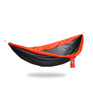 Eagle's Nest Outfitters SuperSub Ultralight Hammock