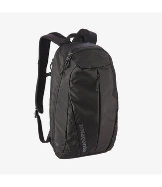 Patagonia Atom Pack 18L BLK - Black ALL