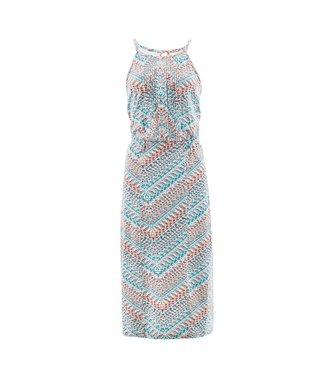 Aventura W's Mila Dress