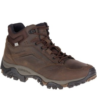 Merrell Men's MOAB ADVENTURE MID WP