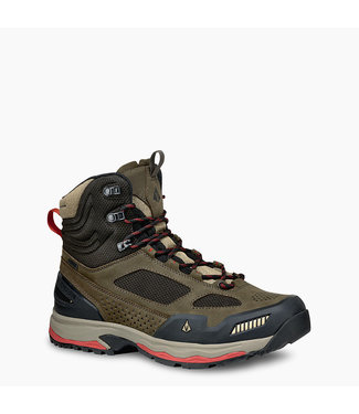 Vasque Footwear Men's BREEZE AT GTX