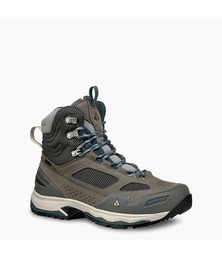 Vasque Footwear Women's BREEZE AT GTX