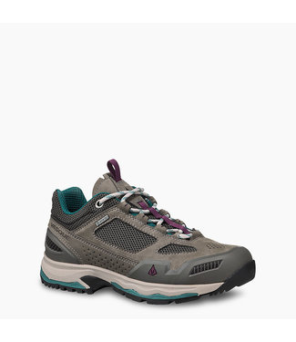 Vasque Footwear Women's BREEZE AT LOW GTX