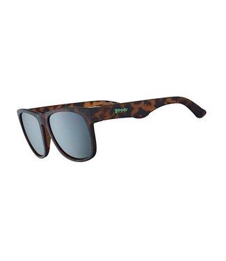 Goodr BFG Sunglasses