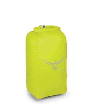 Osprey Packs UL Pack Liner M