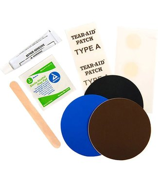 Perma Home Repair Kit