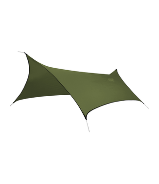 Eagle's Nest Outfitters ProFly XL Sil