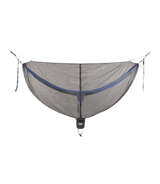 Eagle's Nest Outfitters Guardian Bug Net