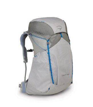 Osprey Packs Levity 60