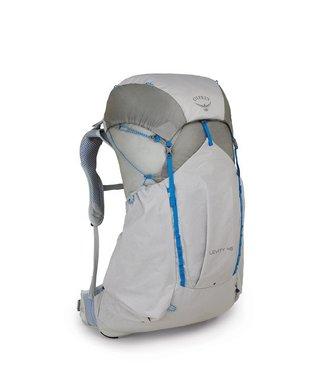 Osprey Packs Levity 45