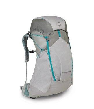 Osprey Packs Lumina 45