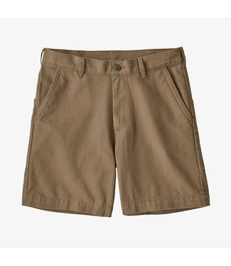 Patagonia M's Stand Up Shorts - 7 in.