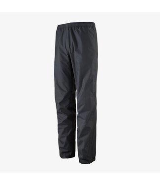 Patagonia M's Torrentshell 3L Pants - Reg