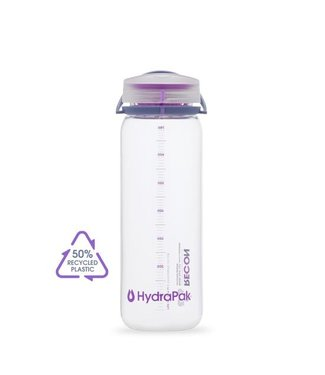 750ml Recon Bottle
